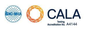 CALA_Logo